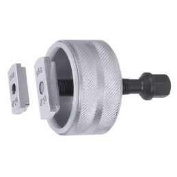 unior extractor pedalier press fit bb30-sram dub