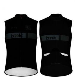 chaleco BMK 2022 Pro Winter Series Light