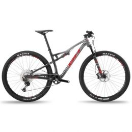 Lynx Race Carbon RC 6.5
