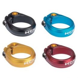 SC-9 RD Clamp