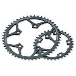 CT2 Compact Campagnolo