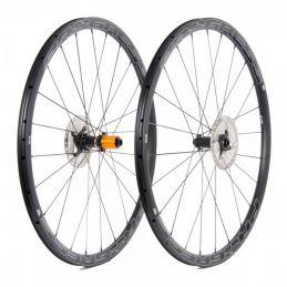 ruedas progress sonic disc