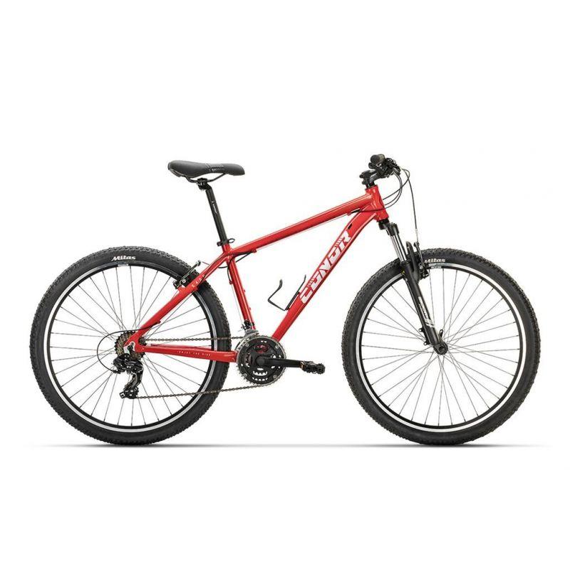Conor 5400 Rojo 2022