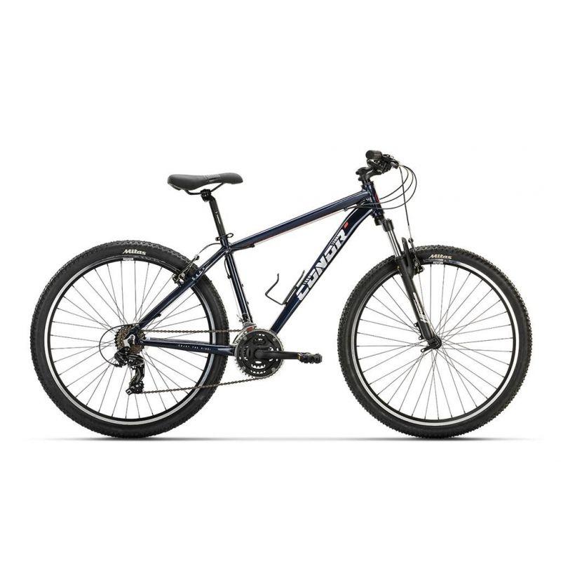 Conor 5400 Azul Oscuro 2022