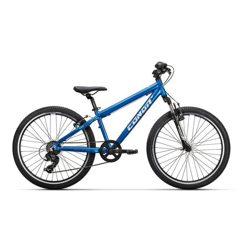 Conor 440 Azul 2022