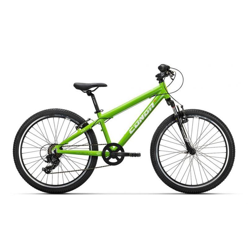 Conor 440 Verde 2022