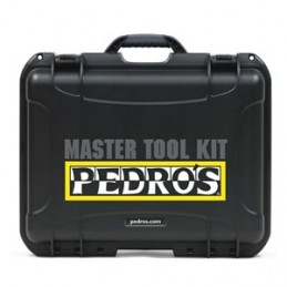 Master Tool Kit Case