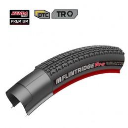 Flintridge Pro TR 700x40