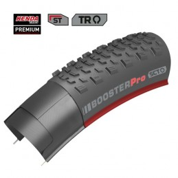 Booster Pro TR 29x2.20