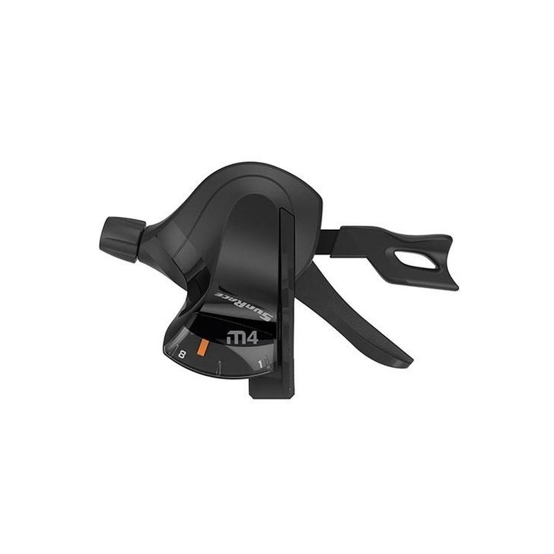 Trigger DLM400 3v