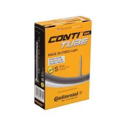 Continental Race 28 (700C)...
