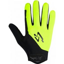 GUANTES_SPIUK_XP_LONG_amarillo_fluo-3.jpg