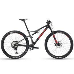 BH Lynx Race Evo Carbon 8.0