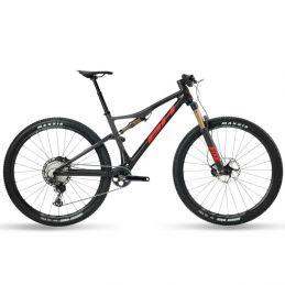 BH Lynx Race Evo Carbon 9.0 LT