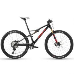 BH Lynx Race Evo Carbon 9.2