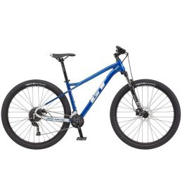 GT Avalanche Sport 27.5