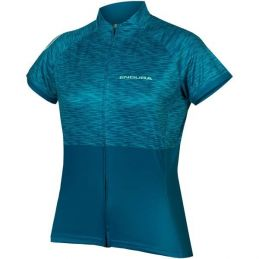 Endura Hummvee Ray II LTD...