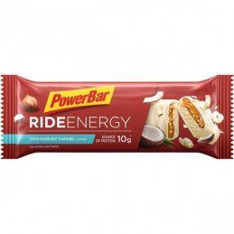 PowerBar Ride Energy