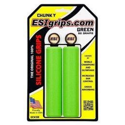 ESIGrips Chunky