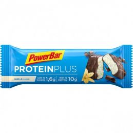 PowerBar Protein Plus Low...