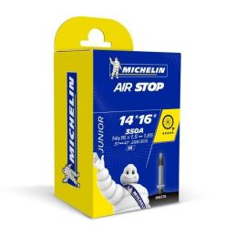 Michelin Airstop