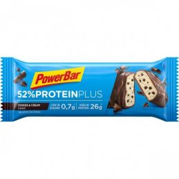 PowerBar Protein Plus 52%