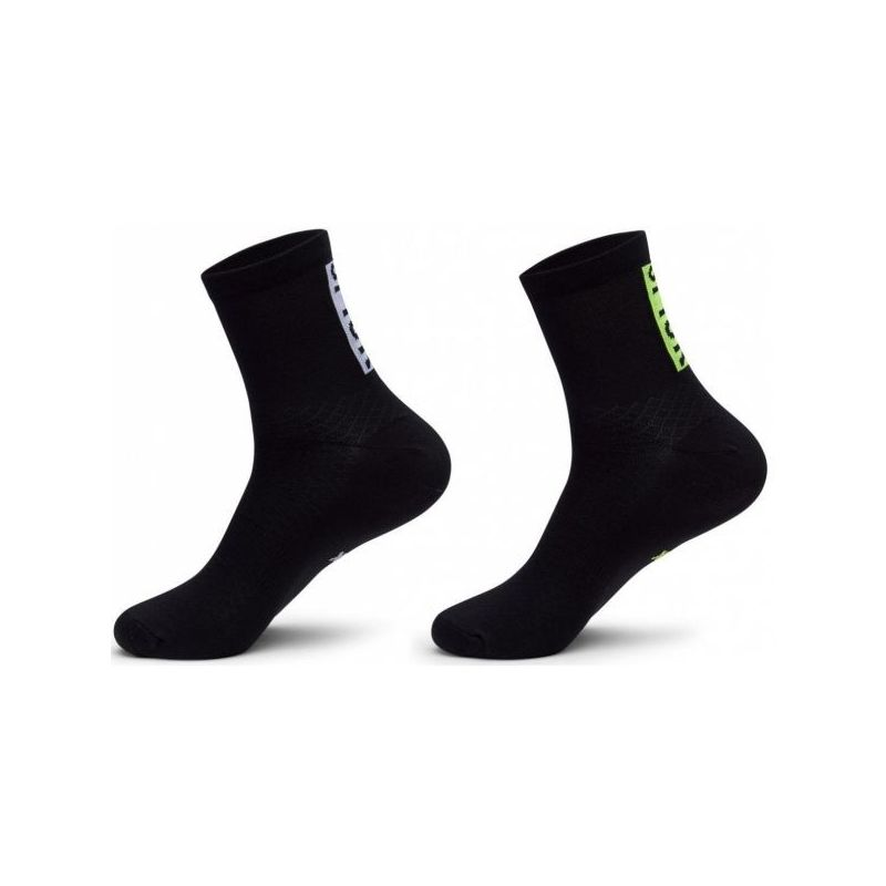 CALCETINES_PACK_2_UDS_SPIUK_XP_MEDIO_NEGRO-1.jpg