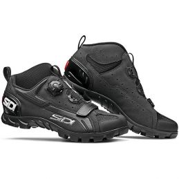 ZAPATILLAS_SIDI_DEFENDER-5.jpg