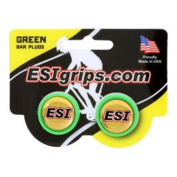 ESIGrips Bar Plugs