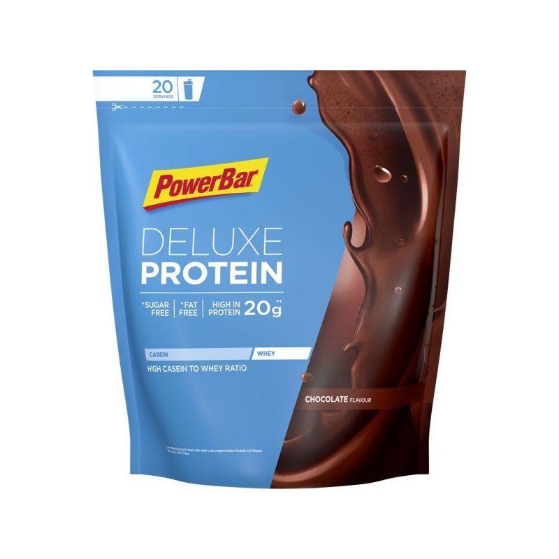 powerbar_deluxe_protein_chocolate-0.jpg