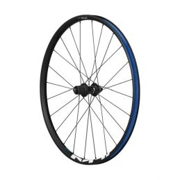 Shimano Deore WH-MT500-CL-275