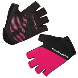 Endura Xtract II Woman