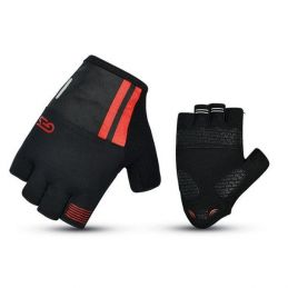 Guantes_GES_Course_Negro_Rojo_P622X1300000-2.jpg