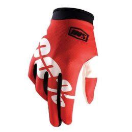 guantes_100_itrack_rojo-3.jpg