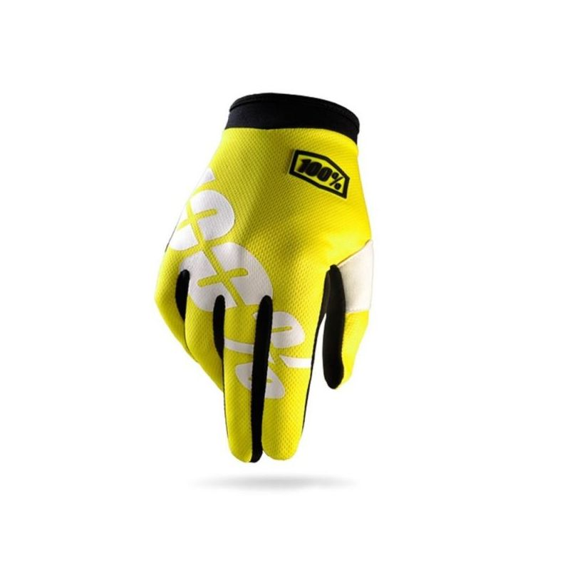 guantes_100_itrack_neon_yellow-3.jpg