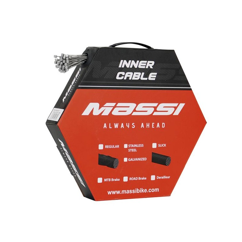 Cable Freno MTB