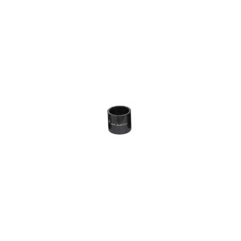Separador Carbono 30/50mm