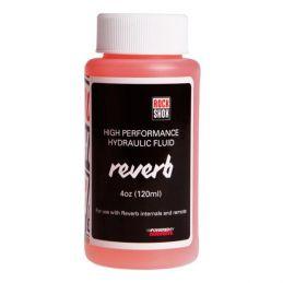 Rock Shox Aceite Reverb