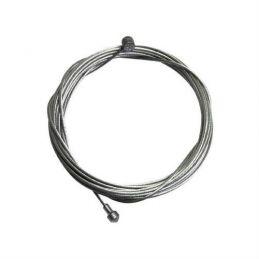 Cable Freno Para Tandem