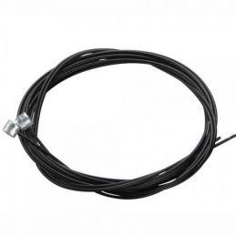 Cable de Freno MTB Nano Teflon