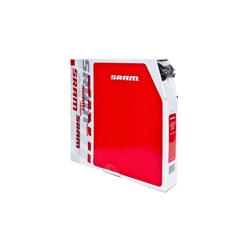 Cable de cambio 1.1 (caja 100 unidades)