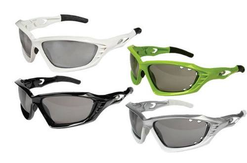 Gafas fotocromáticas Endura Mullet
