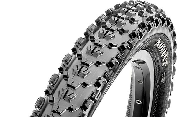 4155auto_maxxis_ardent_650