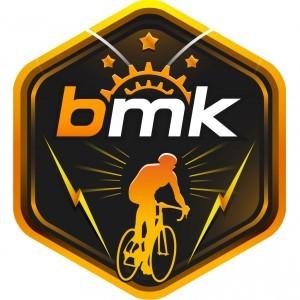 Medalla Bicimarket Bravento