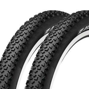 Continental Race King Tubeless Ready