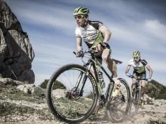 5 bicicletas de montaña rígidas que han arrasado este 2015