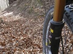 6 consejos para ir de ruta en bicicleta este otoño
