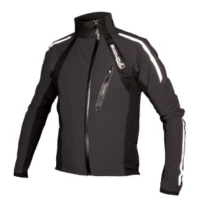 Chaqueta Endura Thermo Windshield