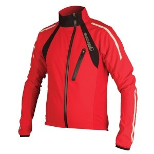 ENDURA_Equipe_Thermo_Windshield_ROJO