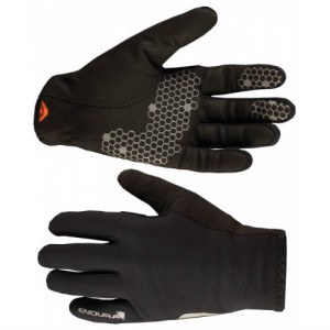 Thermo_glove_650x650